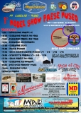 1°MODEL SHOW PAESE MUSEO 2