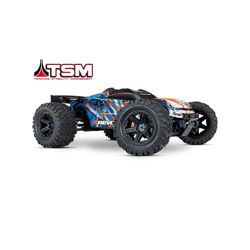 traxxas-86086-4-e-revo-20-brushless-electric-monster-truck-184LL9GH1V