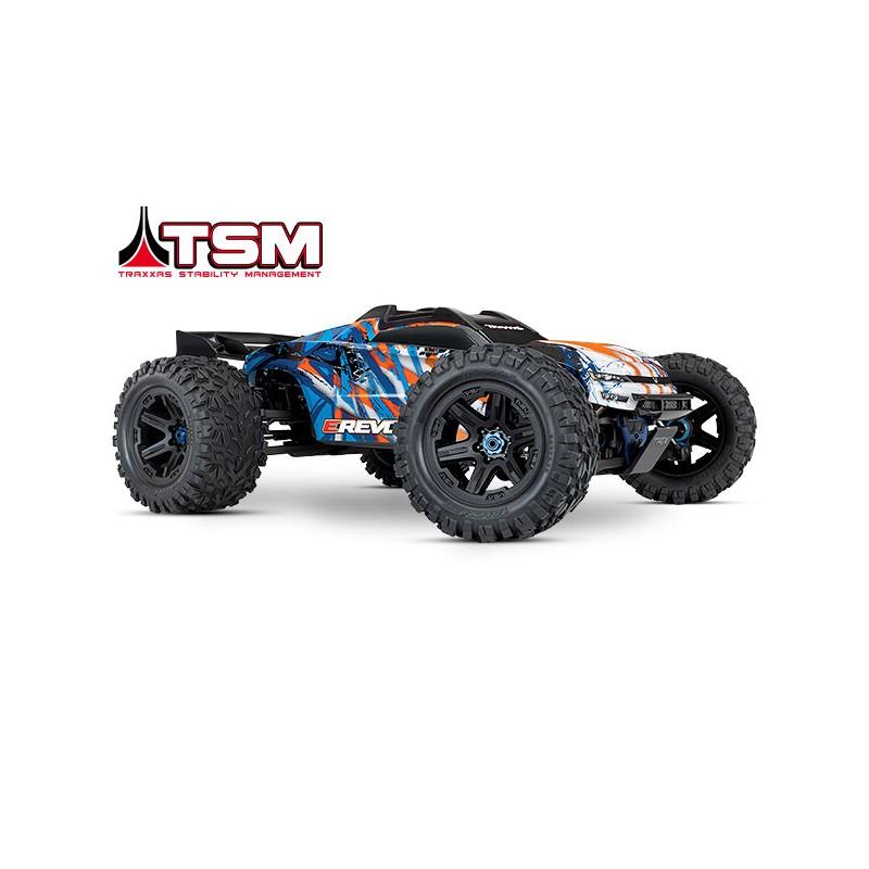 traxxas-86086-4-e-revo-20-brushless-electric-monster-truck-184LL9GH1V
