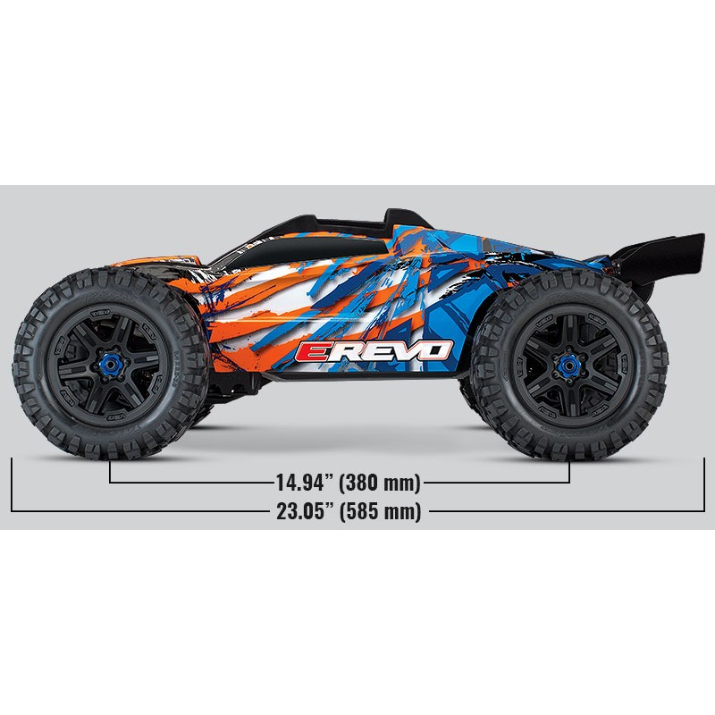 traxxas-86086-4-e-revo-20-brushless-electric-monster-truck-185KTNXTFF
