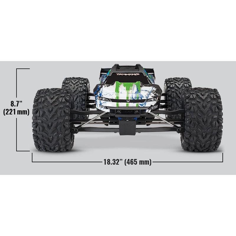 traxxas-86086-4-e-revo-20-brushless-electric-monster-truck-18XK1U24ZM